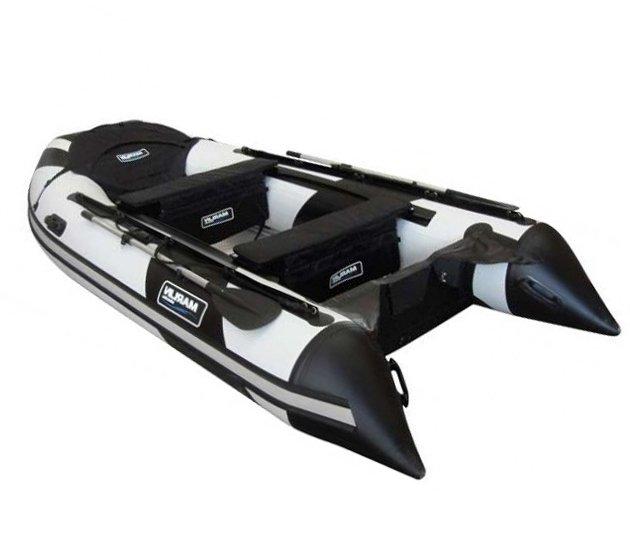 мотор каталог и цены в самаре на лодки из пвх