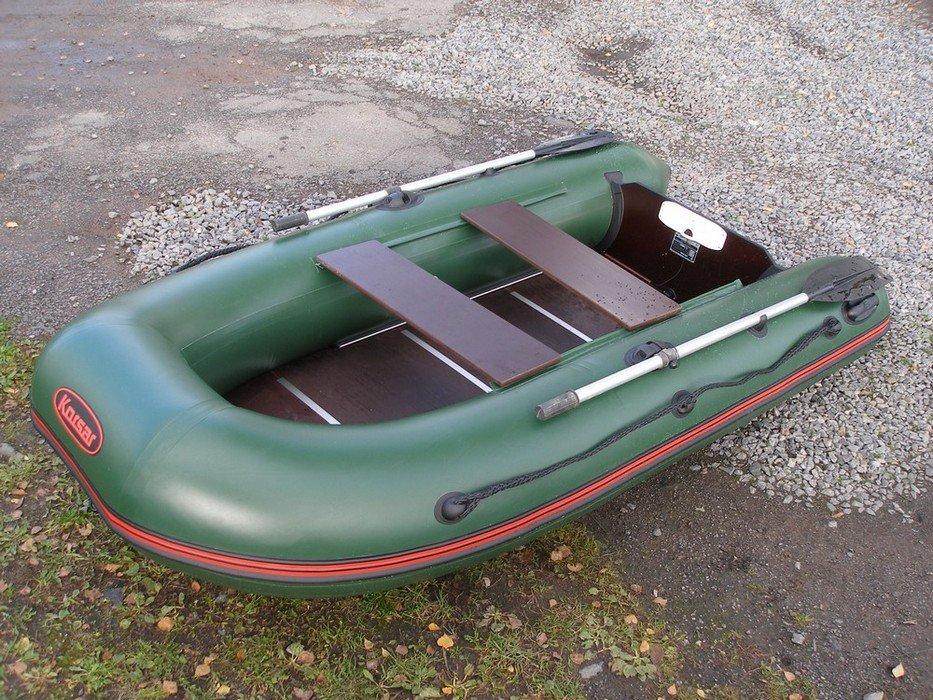 надувные лодки combat