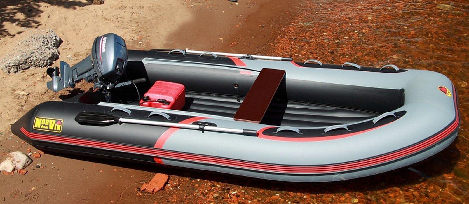 продажа лодок с мотором в кредит