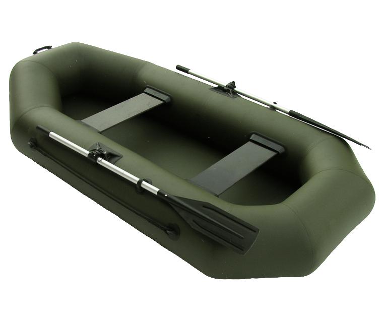 лодки для рыбалки в астане