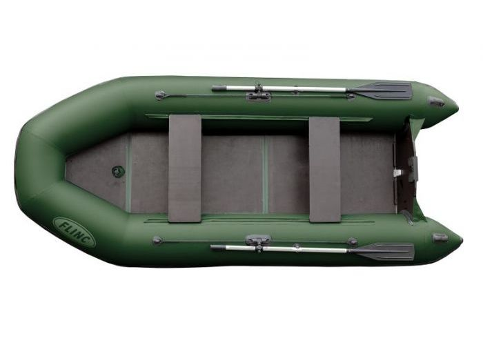 лодка пвх f240l