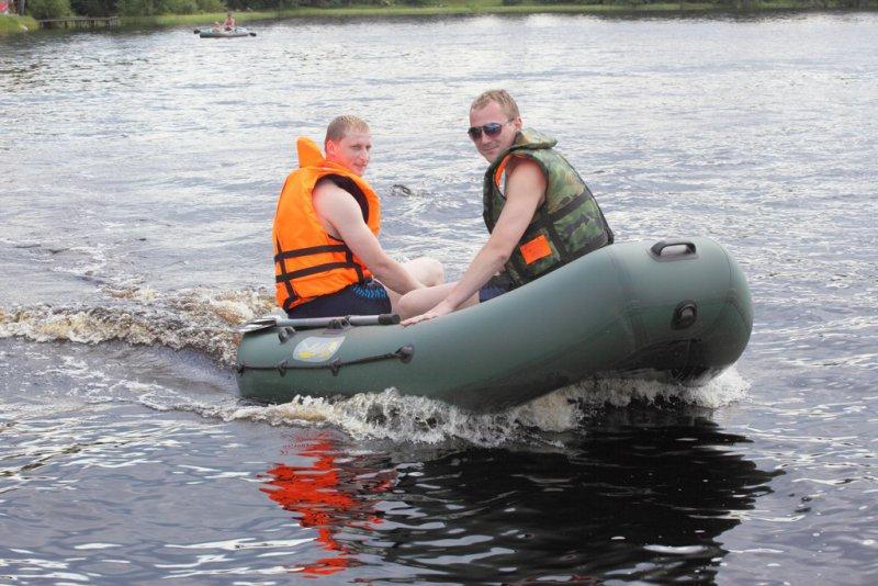 лодка joker 300 цена купить в спб