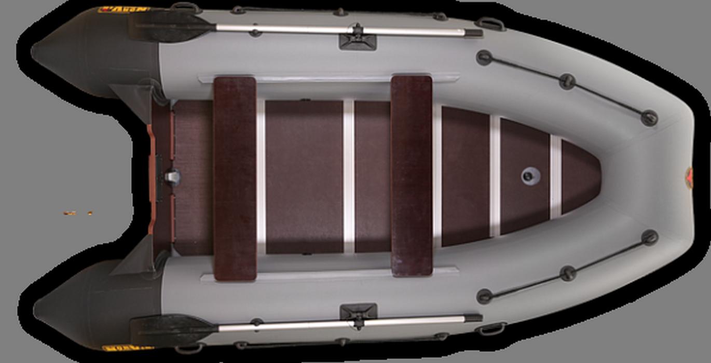 лодки и шины ярославль