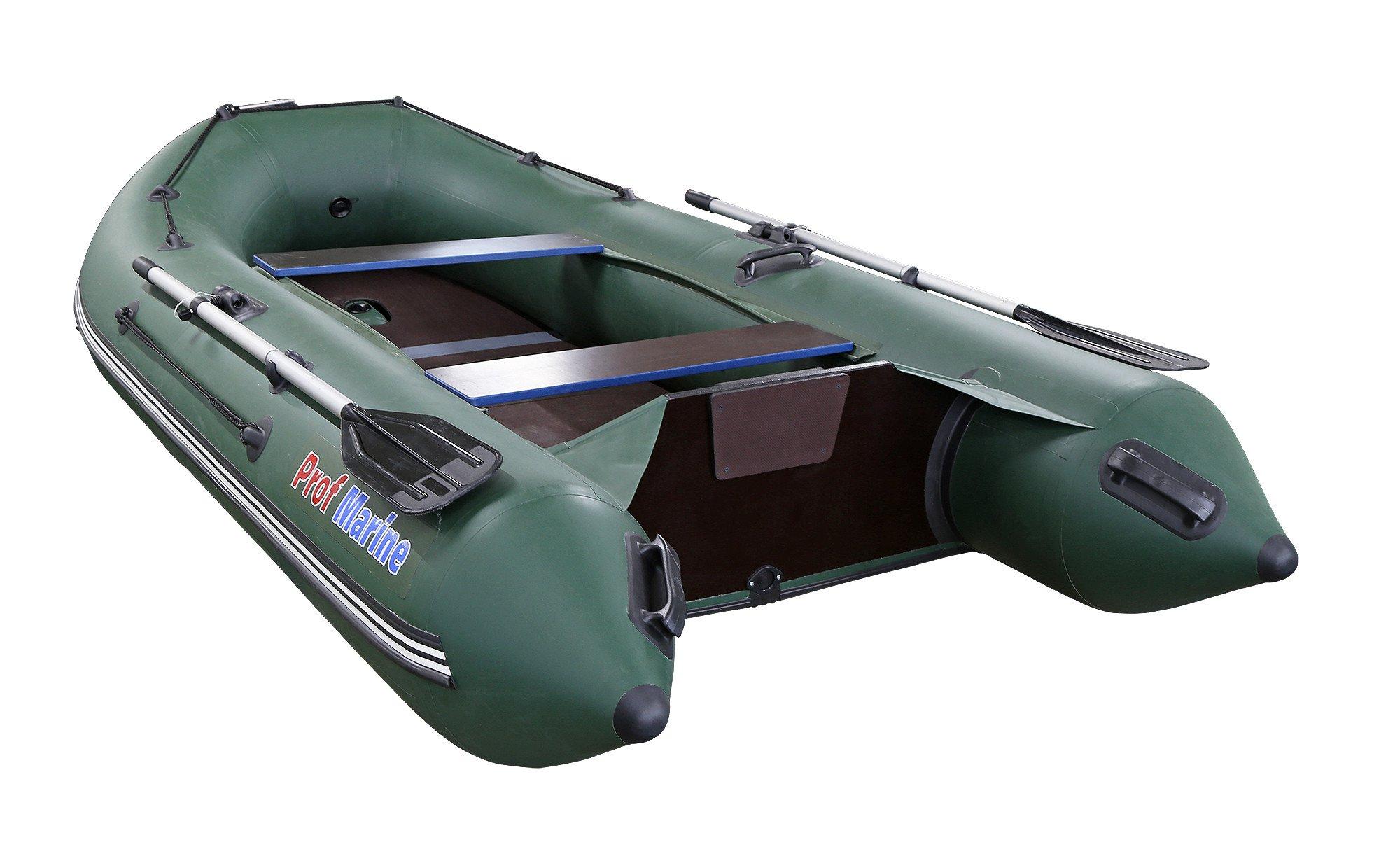 плотность пвх для лодок стингрей