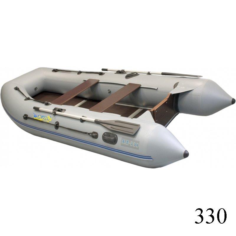 купить лодку пвх в интернет магазине с доставкой по россии в кредит