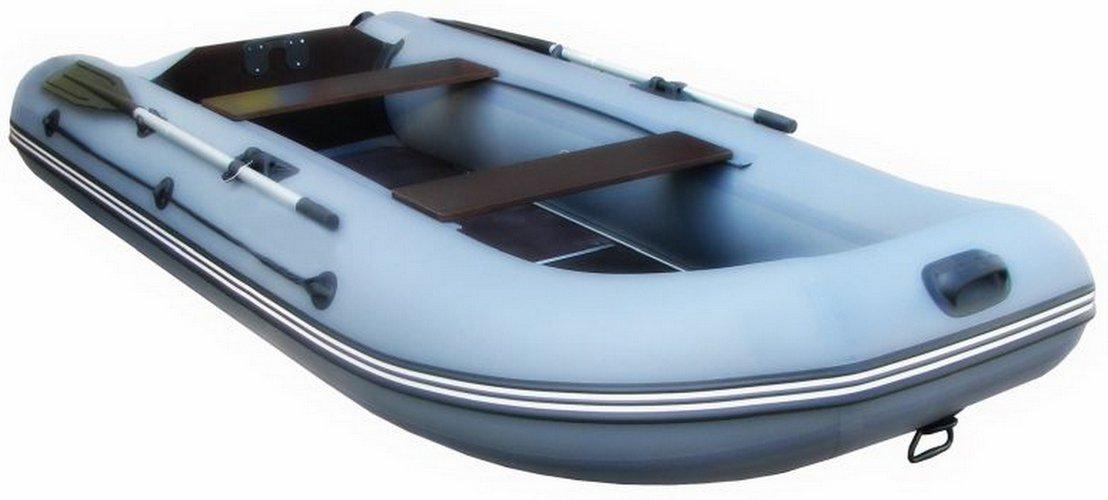 лодки пвх магнитогорск