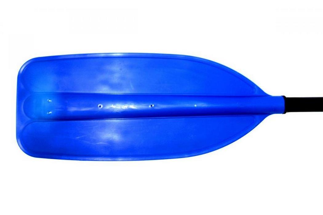весла для лодки деревянные с уключинами купить